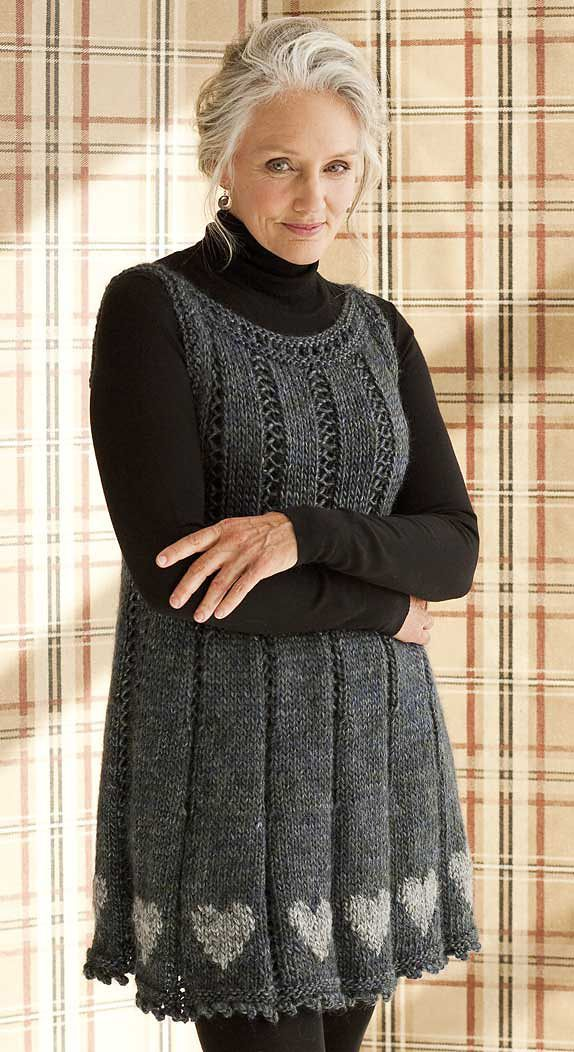 Cayman queens rock in little news for gray women cardigans ar homecoming short