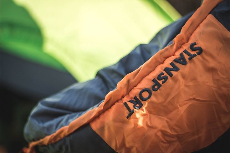 Because of this, it can be helpful to know what features to look for when picking out what zero degree sleeping bag is right for you. https://blog.stansport.com/how-to-pick-the-best-zero-degree-sleeping-bag/ #zerodegree #sleepingbag #camp
