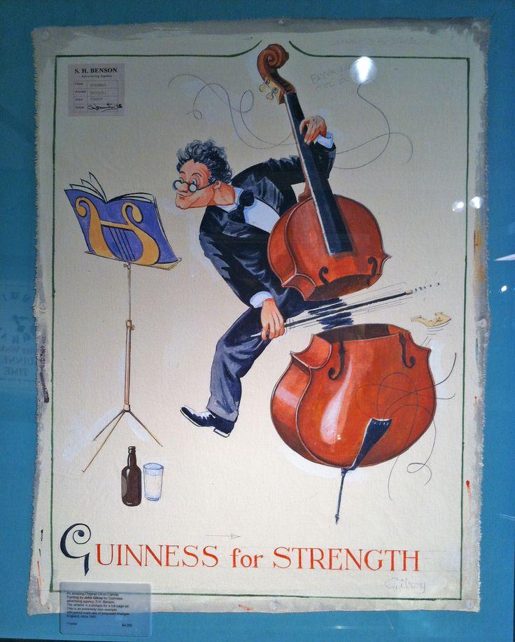 Guiness-for-Strength-John-Gilroy-1945.jpg 1,768×2,204 pixels