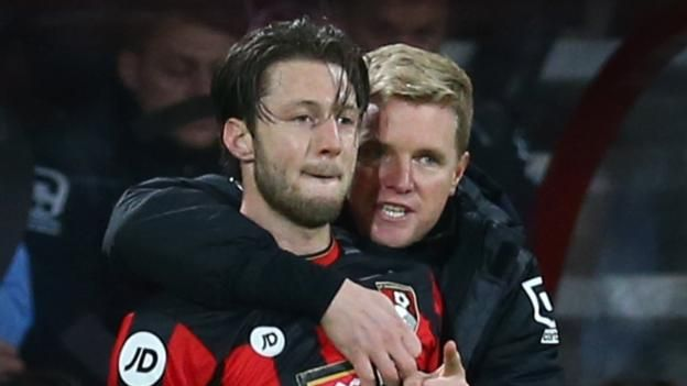 Euro 2016: Republic of Ireland star Harry Arter's new perspective after tragedy - BBC Sport