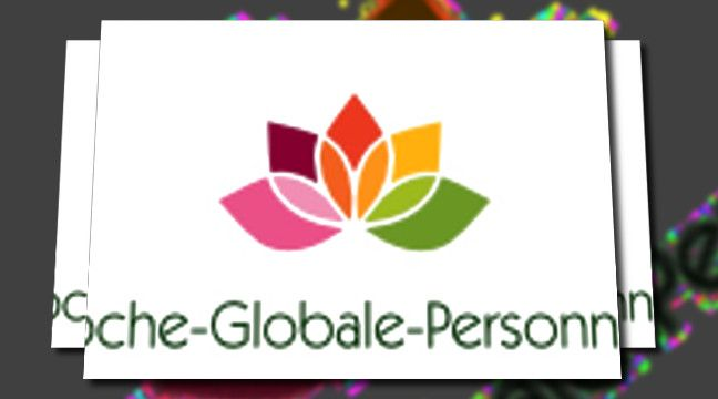 'Approche-Globale-Personne.com' on Facebook