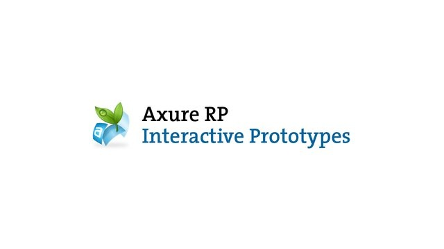 Axure RP: Interactive Prototypes by Axure Software Solutions