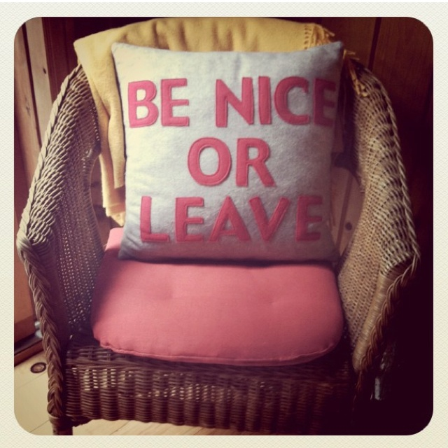 ..Couch, Funny, Front Doors, Cushions, House Rules, Girls Playhouses, Throw Pillows, Apartments, Living Room Pillows
