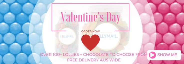 Chocolate Gifts Lolly Gifts Lolly Mail
