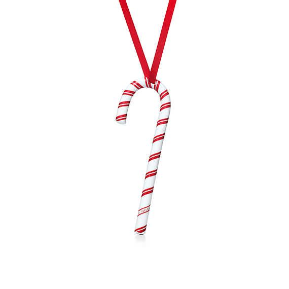 110 Best Tiffany & Co. Christmas Ornaments Images On
