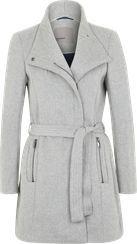 Mantel für Damen online bei ABOUT YOU bestellen. Große Damenmantel Auswahl von Top-Marken im Online Shop. ✓Versandkostenfrei ✓Zahlung auf Rechnung