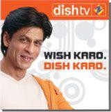 #online #Dish tv #recharge #VideoCon, #TataSky
