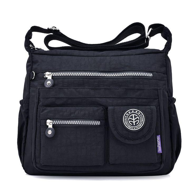 https://buy18eshop.com/new-light-weight-womens-shoulder-bag-high-quality-vintage-nylon-messenger-bag-japan-style-cool-women-waterproof-soft-handbag/  New Light Weight  Women's Shoulder Bag High Quality Vintage Nylon Messenger Bag Japan Style Cool Women Waterproof soft Handbag   //Price: $28.50 & FREE Shipping //     #HALOWEEN