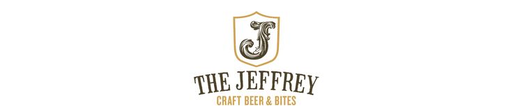 The Jeffrey NYC - Beer Bar on Far East Side in Manhattan.  Actually more like Brooklyn comes to Manhattan.   Great selection of hard to find beers - both domestic and international.