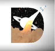 """Dizirti.com: """"Yalın Dilde Uzay ve Astronomi"""""""