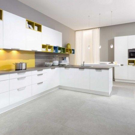 En iyi 17 fikir, Küchenzeile Gebraucht Pinterestu0027te Wand in der - k chenzeile mit elektroger ten gebraucht