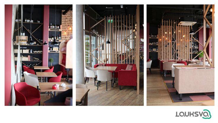 MASTER; BROGIDA #armchair #armchairsdesign #furniture #furnituredesign #furnitureideas #bench #benchseat #benchseating  #lauksva #įsipatogink #horeca