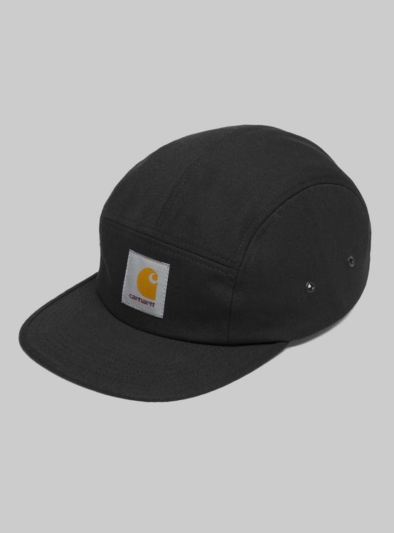 Shop the Carhartt WIP Backley Cap from the offical online store. | Largest selection | Shipping the same working day.