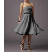 bridesmaids dress  $49