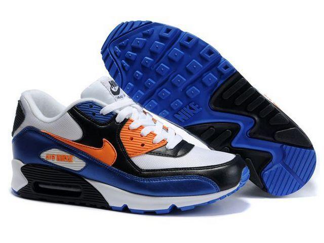 Nike Air Max 90 Hommes,air max nike femme pas cher,max air - http://www.autologique.fr/Nike-Air-Max-90-Hommes,air-max-nike-femme-pas-cher,max-air-29873.html