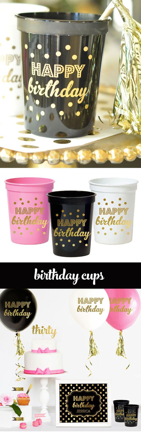 Hey, I found this really awesome Etsy listing at https://www.etsy.com/listing/261317971/adult-birthday-party-decorations-adult