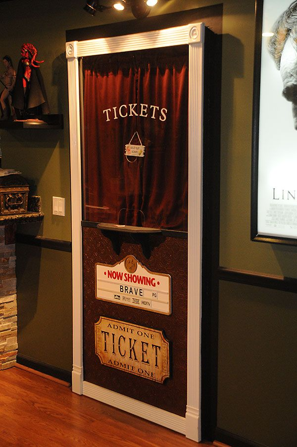 Living Room Theaters Fau Buy Tickets Online: Home Theater Ticket Window - Google Search