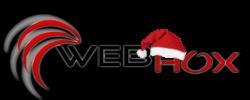 WebHox - Programação e Serviços da Web - A Hospedagem mais barata do Brasil a partir de R$: 1.00 real ao mês e com Instação de seu site inteiramente gratis, e você pode ainda testar a Hospedagem por 7 Dias totalmente de Graça, se não Gostar não precisa Pagar!     WebHox Inovando na Hospedagem de Sites no Brasil! http://www.webhox.com.br/hospedagem_de_sites.php