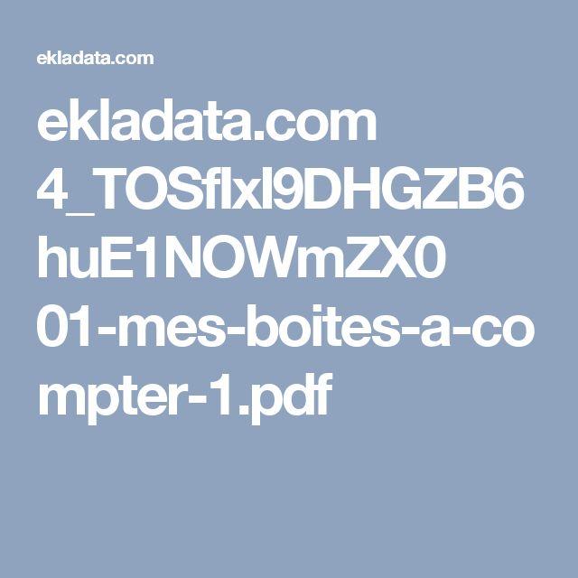 ekladata.com 4_TOSfIxI9DHGZB6huE1NOWmZX0 01-mes-boites-a-compter-1.pdf