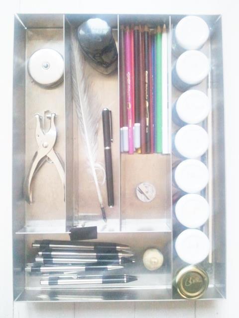 les 53 meilleures images du tableau b a johnson z ro d chet sur pinterest z ro d chet. Black Bedroom Furniture Sets. Home Design Ideas