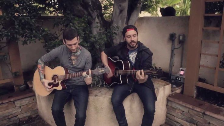 This Wild Life - Puppy Love (Official Music Video, New Acoustic) I miss my bae so much theirs 1 swear word but ohh well