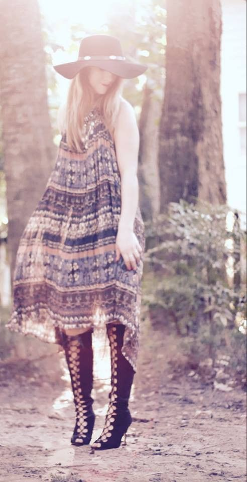 1000 ideas about rebel clothing on boho dress