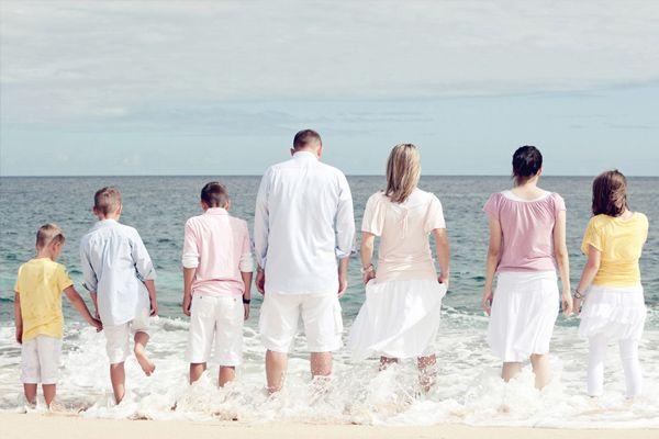 family photo ideas: Family Pictures, Photo Ideas, Family Photos, Family, Family Photography, Picture Ideas