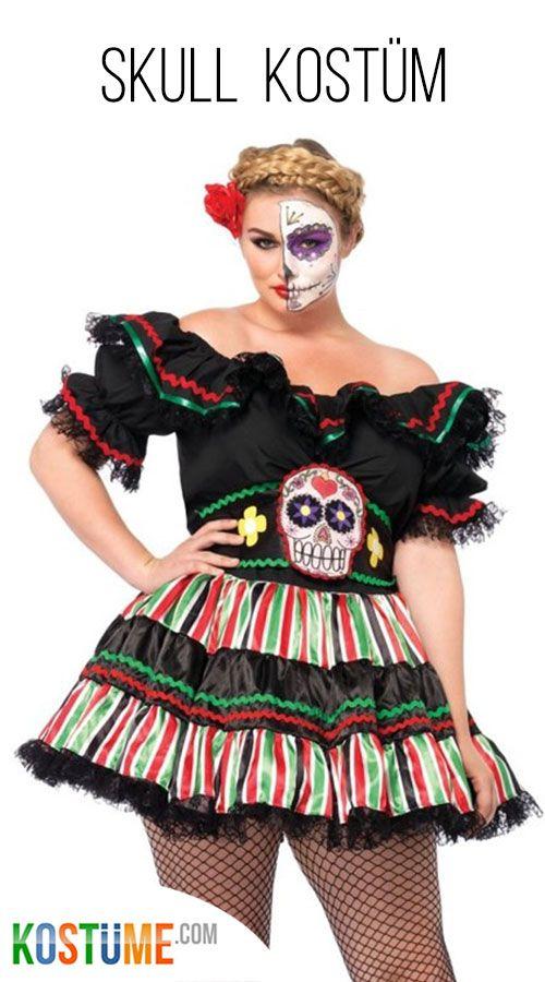 Kostüm.Com