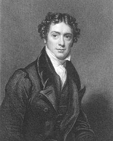 Michael Faraday - Wikipedia, the free encyclopedia
