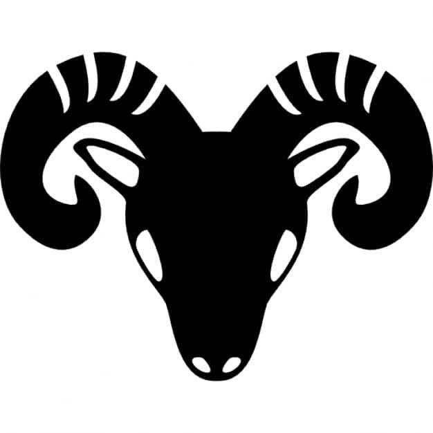 Hoy en tu #tarotgitano Horóscopo Aries diciembre descubrelo en https://tarotgitano.org/horoscopo-aries-diciembre/ y el mejor #horoscopo y #tarot cada día llámanos al #931222722