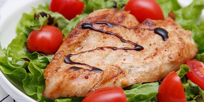 Μαγειρική   Ιδέες για μαγείρεμα: 5 απλές και υγιεινές συνταγές