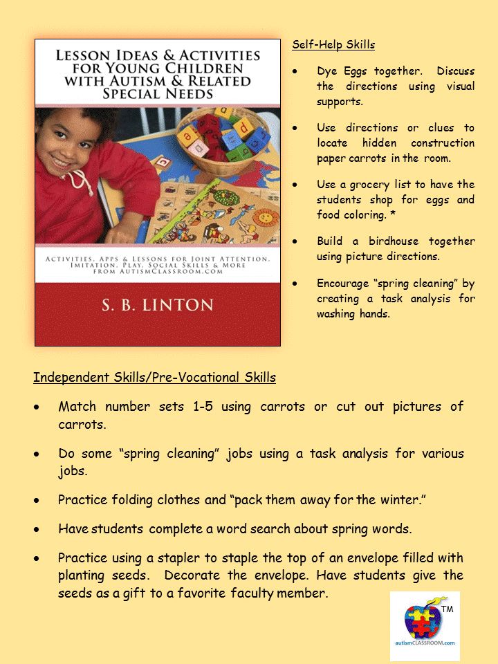 lesson plan for younger children Math lesson plans for kids here are some math worksheets that teachers can use to add fun to any math lesson plan math lesson plans for for younger kids.