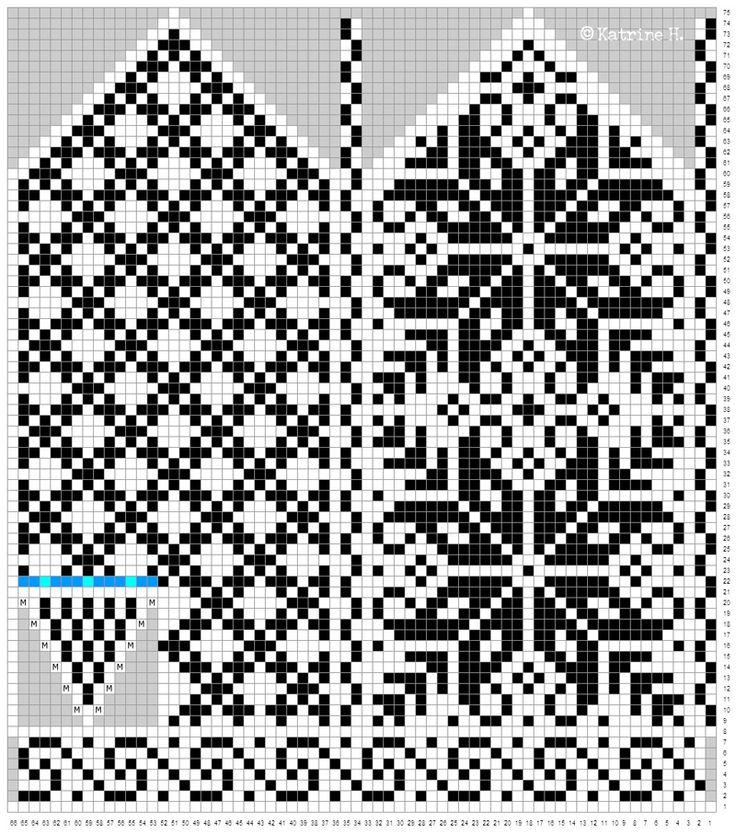NorskRoseVsign.jpg (800×907)