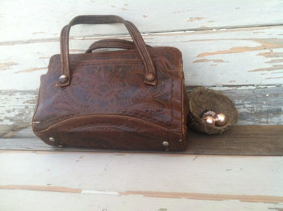 Hey, I found this really awesome Etsy listing at https://www.etsy.com/listing/188846026/hipster-hand-tooled-leather-purse-on