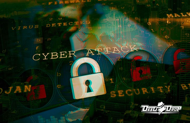 The 2017 State of Cyber Security Study from ISACA stated that the new and evolving security threats, combined with persistent resource challenges, are limiting organizations' abilities in defending their data against intrusion. ISACA surveyed more than 600 security executives in October 2016, and found out that 54% of them are not confident with their cyber defense teams.