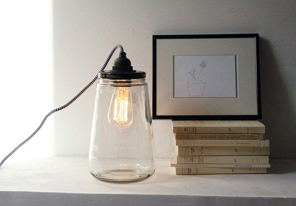 Best 25 Lamp Light Ideas On Pinterest Unique Light