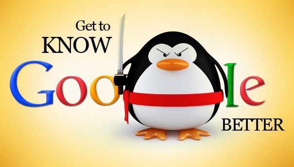 Soft System Solution is the well known and leading Penguin recovery services provider in the New York.