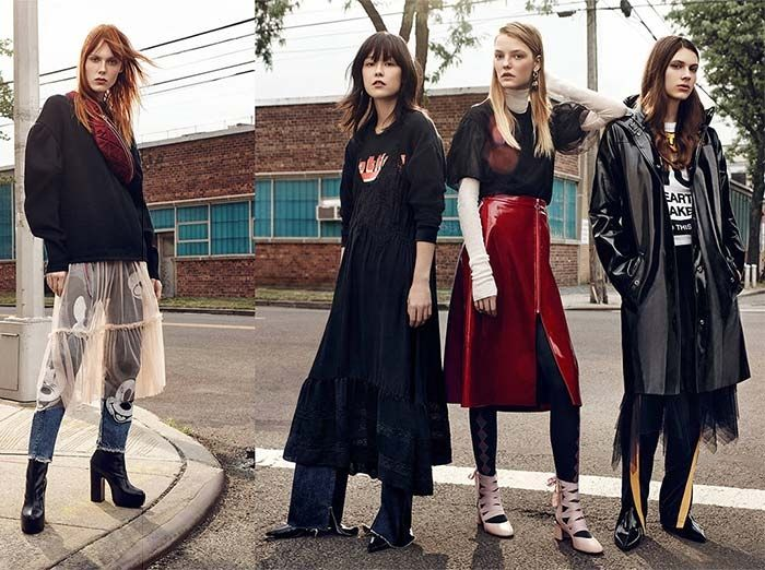 """UPDATED: Zara Slapped with $5 Million-Plus """"Deceptive Pricing"""" Lawsuit — The Fashion Law"""