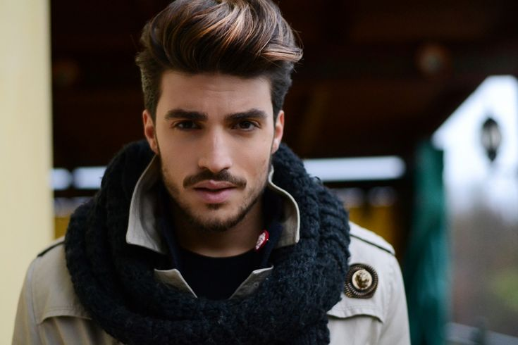 Male Model Haircut Teen Boy Haircuts Pinterest Models Crazy Hairstyles And Hair