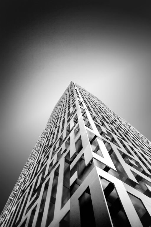 Find This Pin And More On Architecture Photography By Isismediallc.