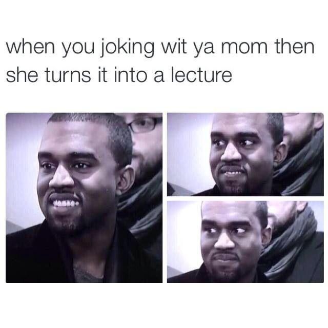 I hate that hahah
