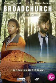 Watch Broadchurch Season 2 Episode 1. When Joe Miller pleads not guilty, the town of Broadchurch have to prepare for a full trial. Meanwhile, a woman called Claire, from the Sandbrook case, relies on Alec for protection.