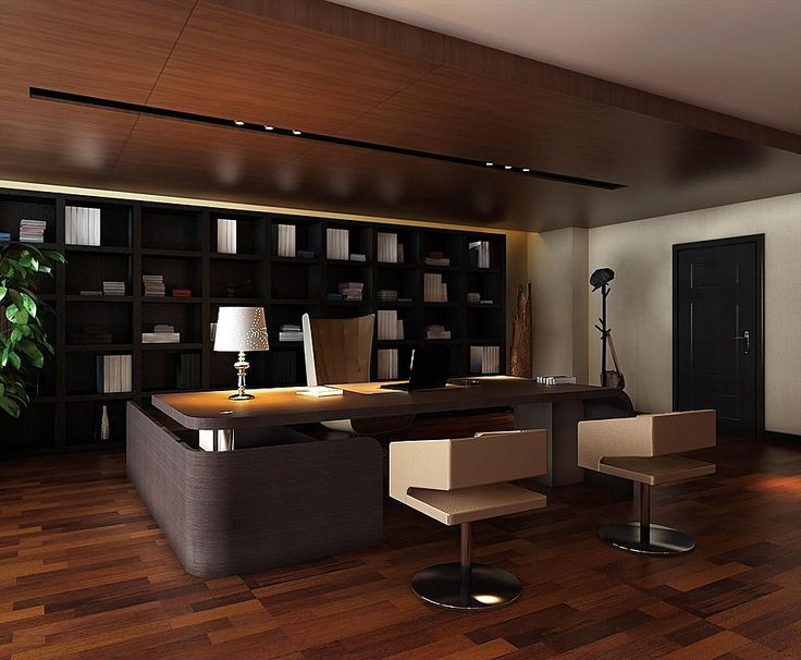 best 25 contemporary home offices ideas only on pinterest contemporary home office paint home study rooms and small office spaces