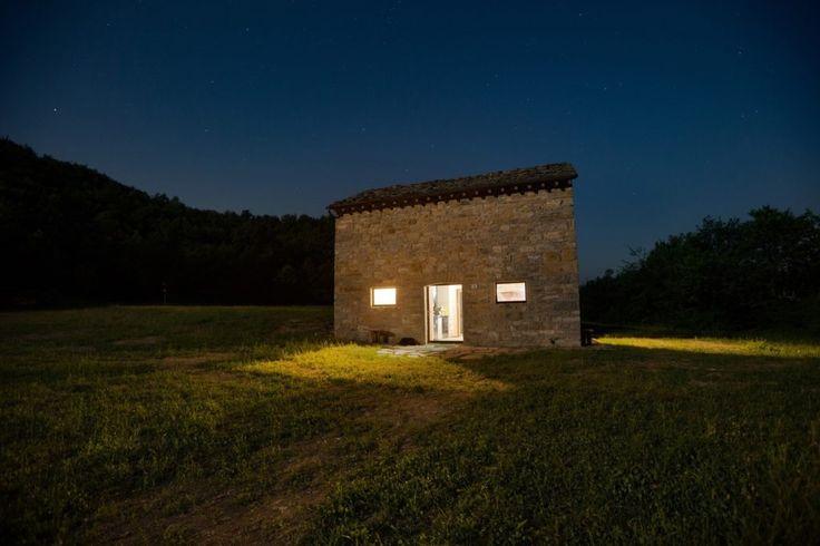 nowoczesna-STODOLA-Cottage-Restoration-Studio-Contini-11