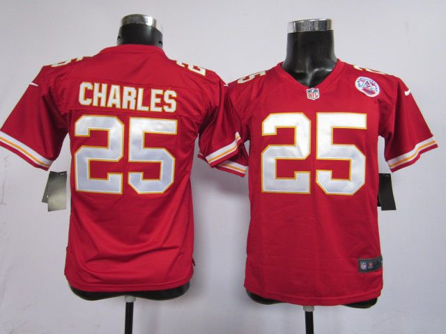 2012 new nfl jerseys kansas city chiefs 25 jamaal charles red team ... ef5383011