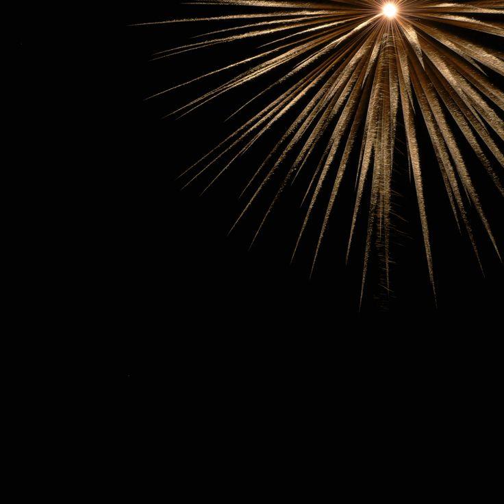 https://flic.kr/p/fxF2Xb | Fireworks art | Taken at my town's local fireworks festival.