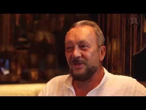 Виталий Сундаков: Нелепые исторические факты