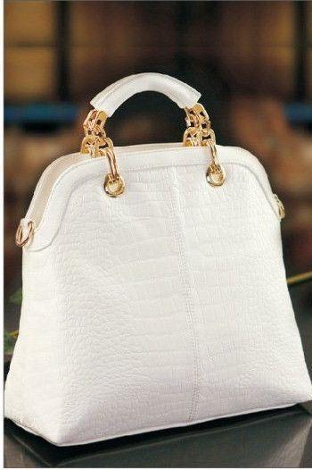 Fabulous Handbag