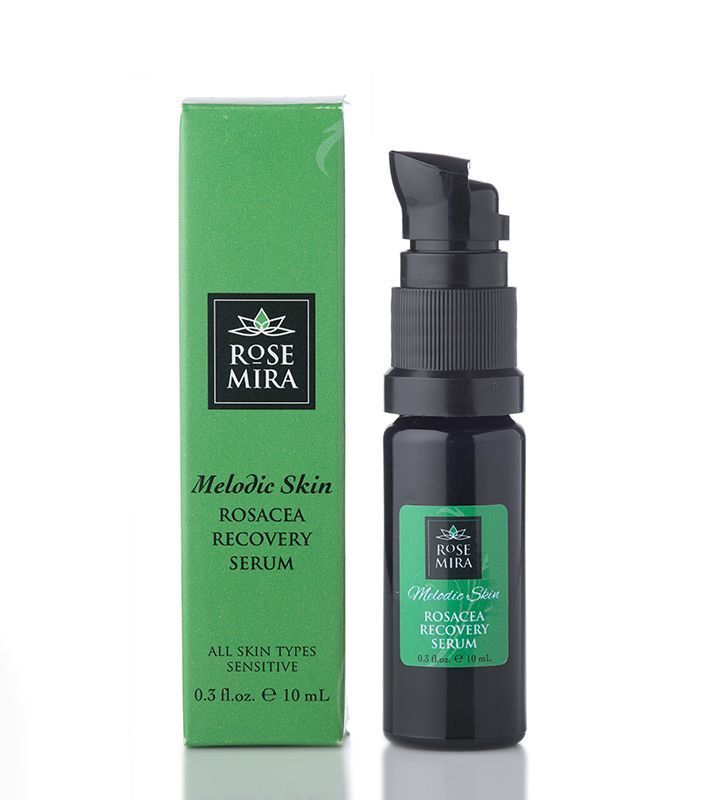 Antioxidant Serum | Melodic Recovery Serum | Best for face:Rosemira #homemadewrinklecreamsproducts