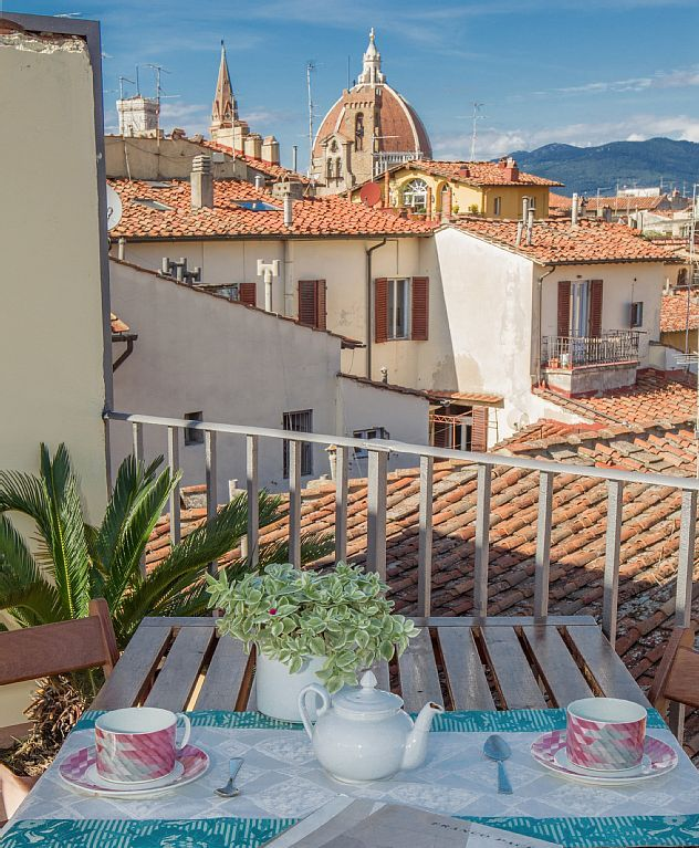 Roman Vacations: 17 Best Images About VACATION RENTALS On Pinterest